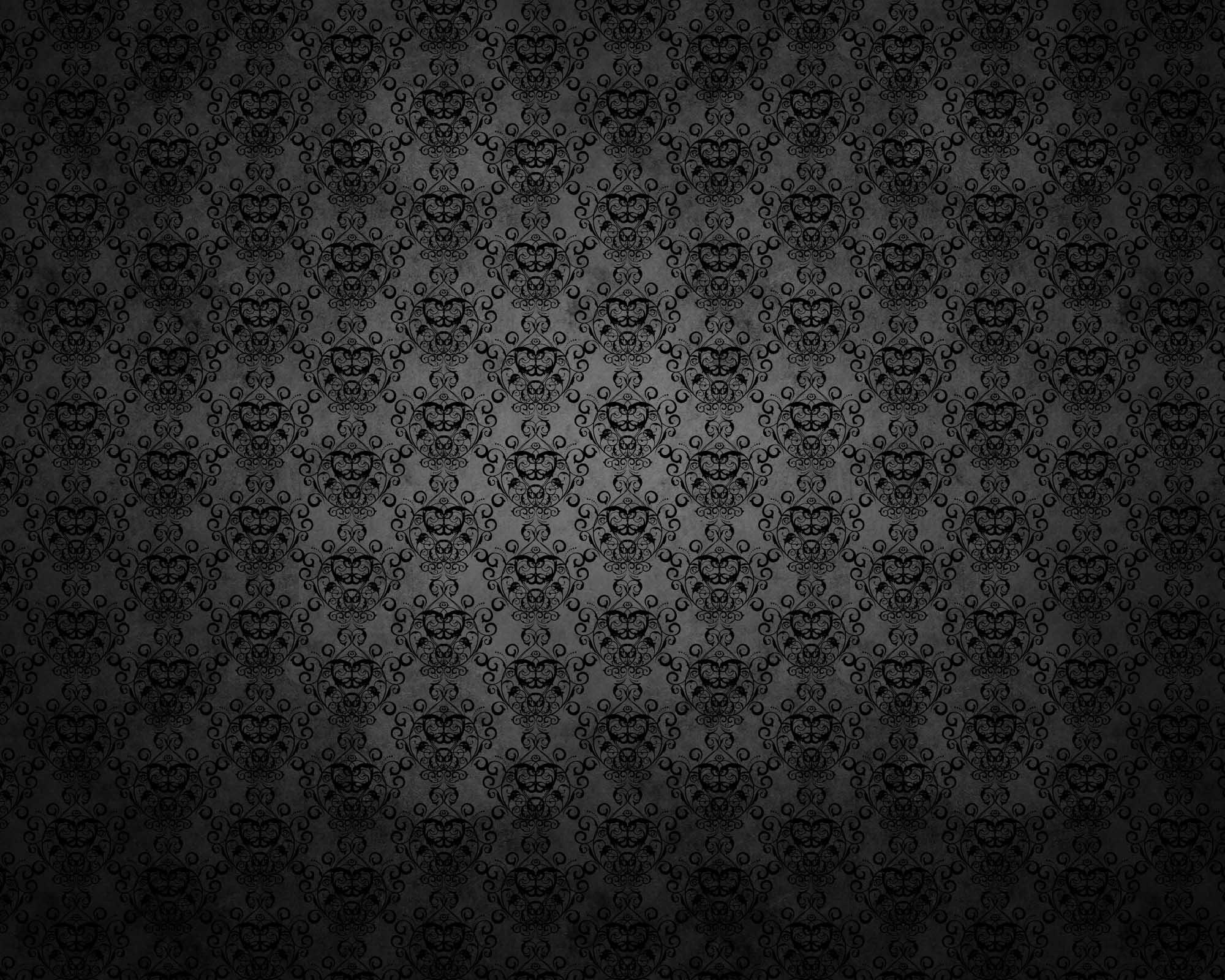 bg-vintage-wallpaper-black