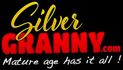 SilverGranny.com